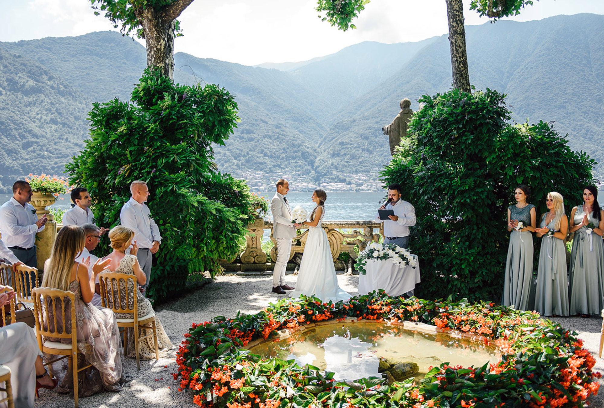 Hochzeitsmoderation & DJ